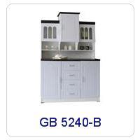 GB 5240-B